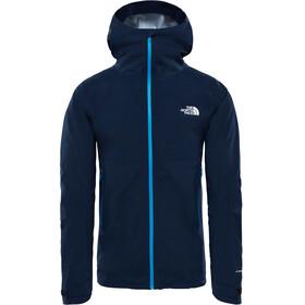 The North Face Keiryo Diad II Jacket Men Urban Navy/Hyper Blue